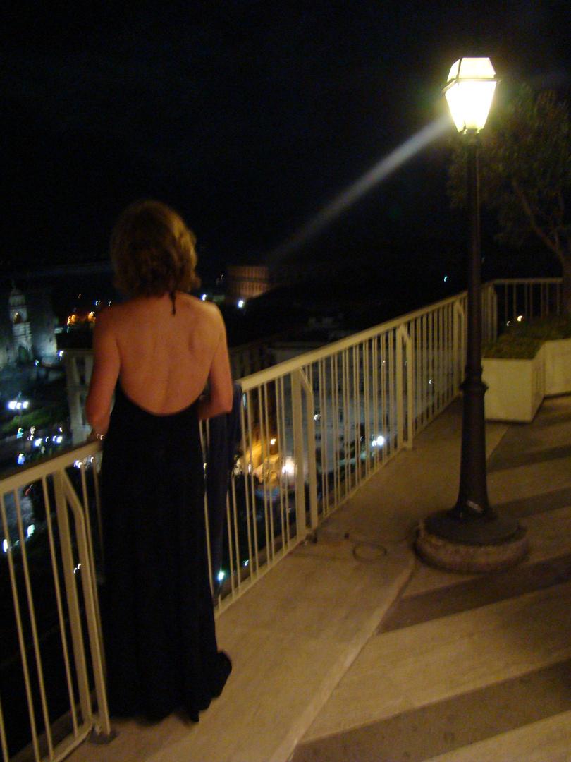 Nocturno