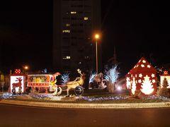 Noel à Mâcon 7