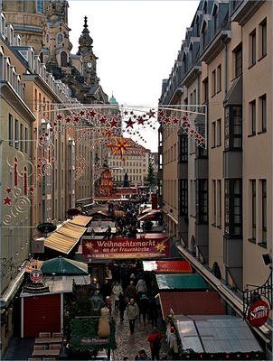 Münzgasse Dresden Fotos Bilder Auf Fotocommunity