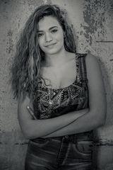 Noelle 3