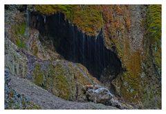 Nohner Wasserfall 3