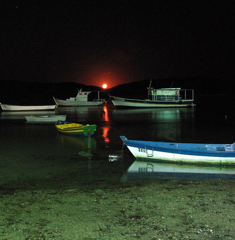 Noite de Luz