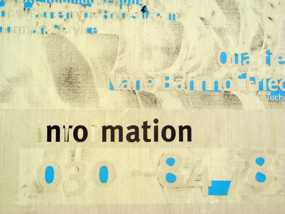 Nomation