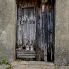 Non aprire questa porta