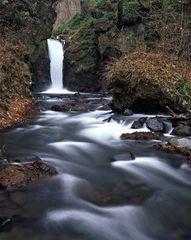 nonamewasserfall