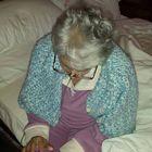 nonna su facebook