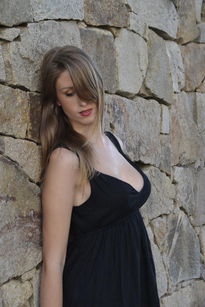 Nora Ortiz