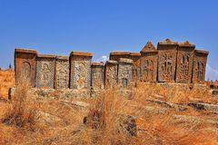 Noraduz (Armenia)