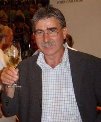 Norbert Bonn
