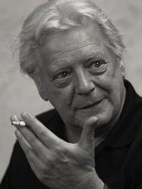 Norbert Fiedler