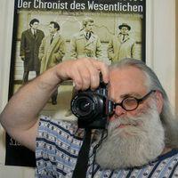 Norbert G. Grassler