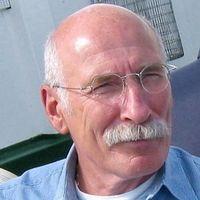 Norbert H. Dieffenbach