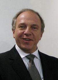 Norbert Heidke