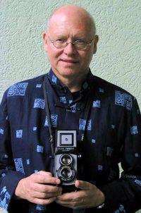 Norbert Hugo Wagner