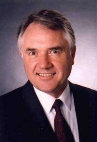 Norbert Krämer