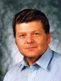 Norbert Kurz