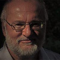 Norbert Lutzner