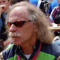 Norbert Martini