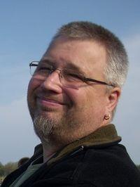 Norbert Rasner