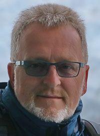 Norbert Spang