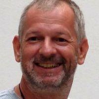 Norbert van Engelshoven