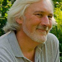 Norbert Winkels