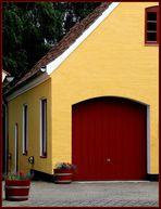 Nord-Jütland im Farbenrausch 2