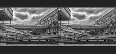 Nord LB 1 (3D)