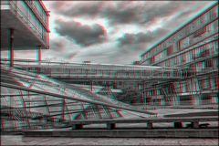 Nord LB 3 (3D)