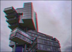 Nord LB 5 (3D)