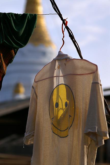 Nord Myanmar.. 2005-021 Persönlicher Favorit 006