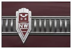 Nord-Westdeutsche Fahrzeugwerke