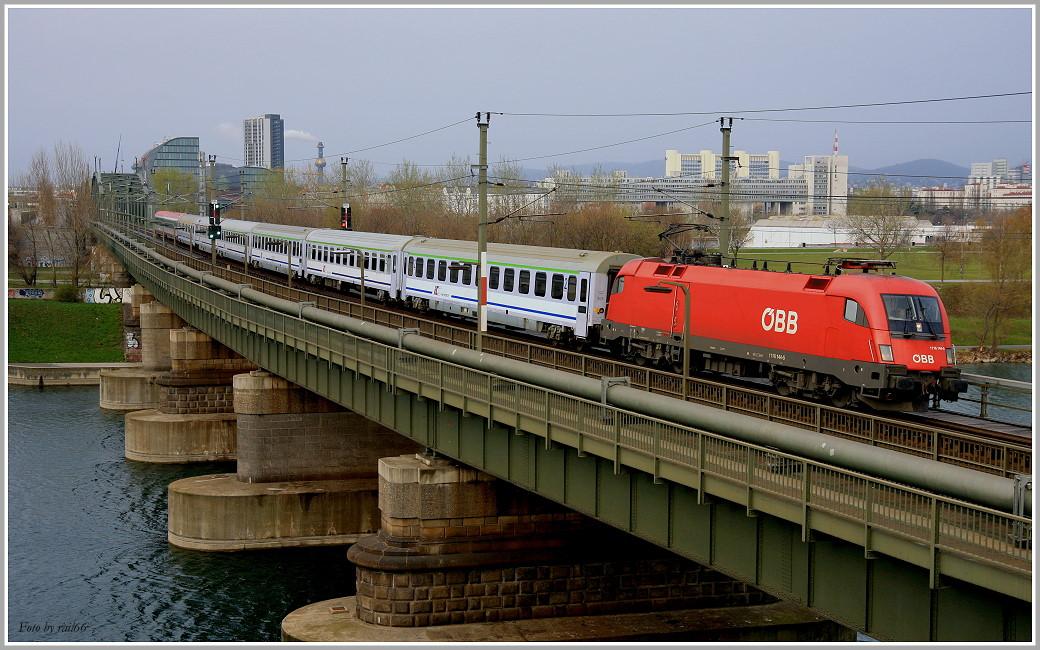 Nordbahnbrücke