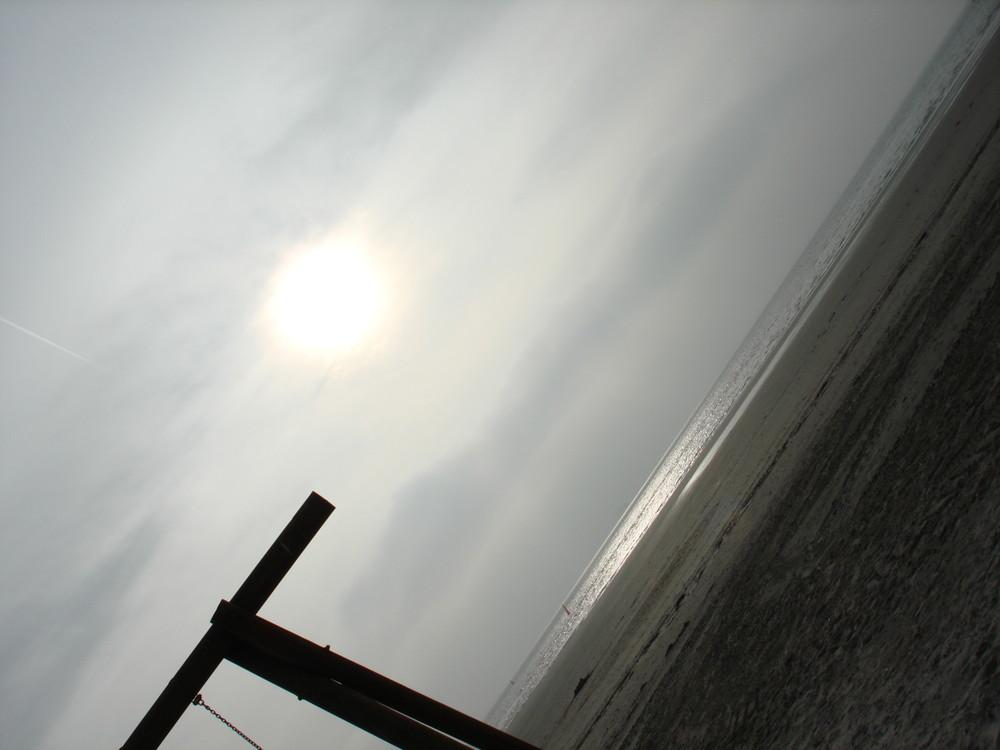 norderneny 06