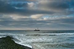 Norderney (10)