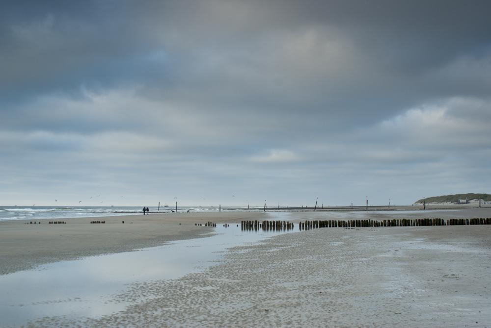 Norderney (11)