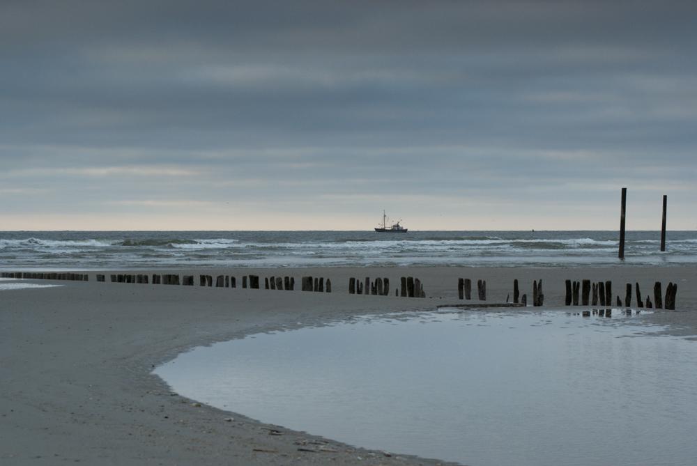 Norderney (12)