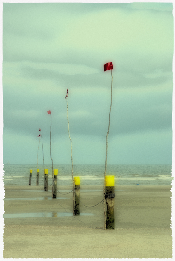 Norderney (13)