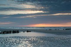 Norderney (14)