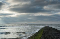 Norderney (9)