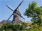 Norderneyer Mühle