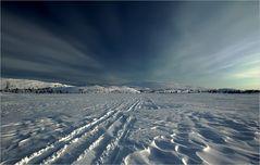 Nordfinnland