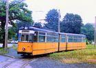 Nordhausen 1985 51 in Bahnhofschleife abgestellt