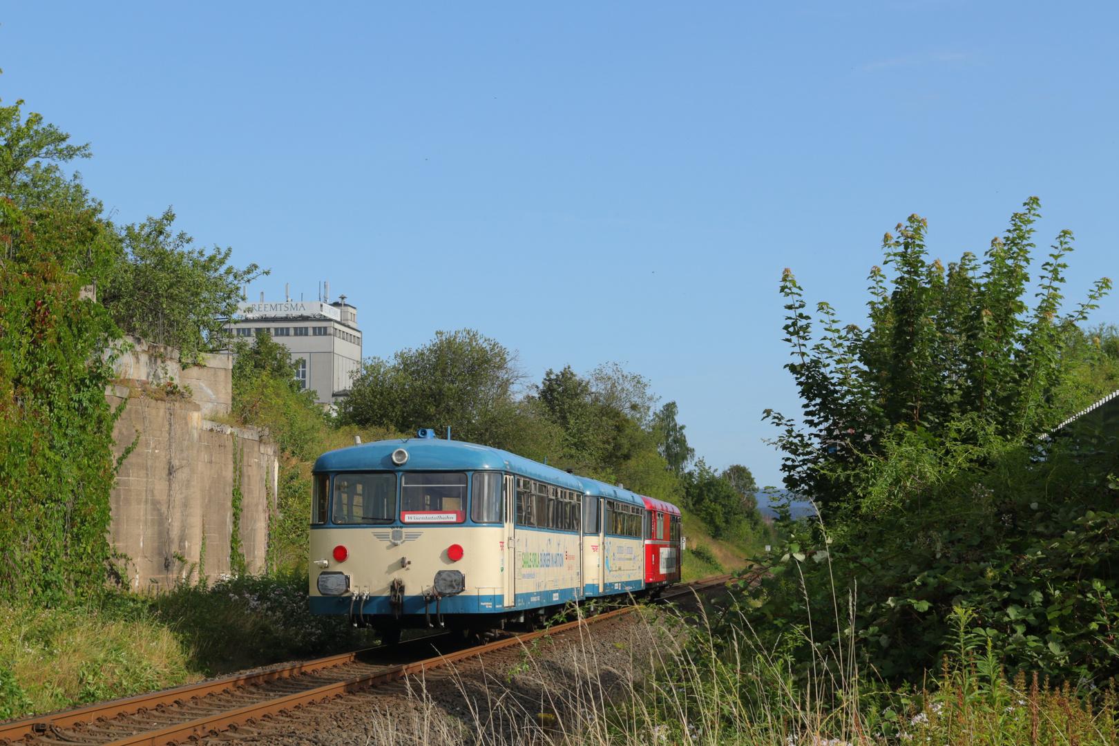 Nordhausen, 798 813, 798 592, 998 633