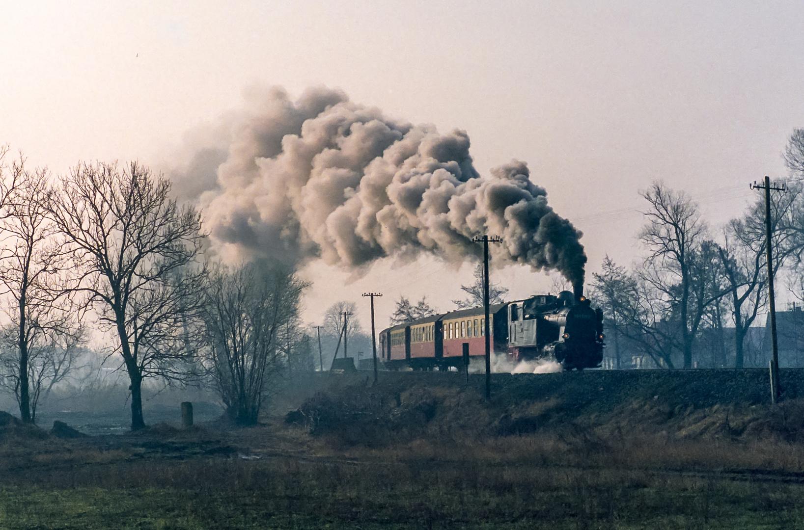 Nordhausen-Krimderode, 99 6101-2