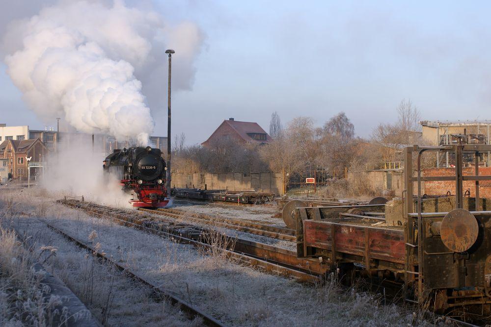 Nordhausen Nord