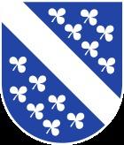 nordhesse1