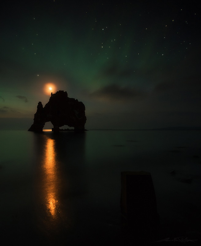 . : nordic ritual stones : .