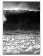 nordic surfing...