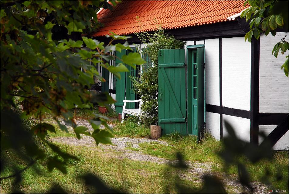 Nordjylland - Vendsyssel #042